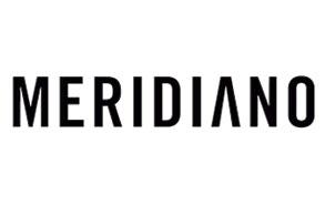 meridiano-logo